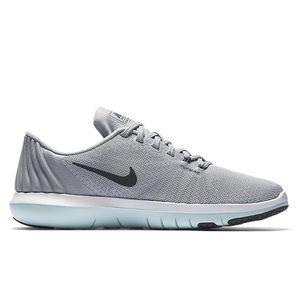 🆕 Nike Flex Supreme TR 5 Training Shoes NIB